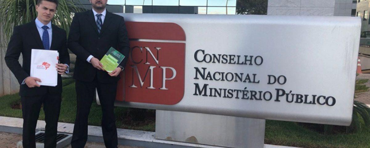 CNMP 1200x480 - CNMP derruba liminar que impedia o Ministério Público de combater contratações ilícitas de escritórios de advocacia nos municípios paraibanos