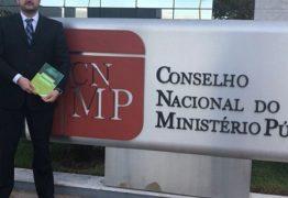 CNMP derruba liminar que impedia o Ministério Público de combater contratações ilícitas de escritórios de advocacia nos municípios paraibanos