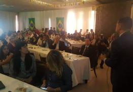 CAMPINA GRANDE: Presidente do Creci-PB destaca valorização profissional da categoria