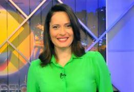 Carla Visani começa na CBN em João Pessoa próxima segunda