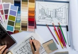 Dia Mundial da Arquitetura é comemorado hoje