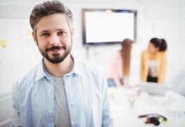 Dia do Mídia: conheça mais sobre o profissional estratégico para campanhas publicitárias