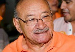 Direção do PSB tenta convencer Expedito Pereira a ficar no partido e vai se reunir com ex-prefeito hoje