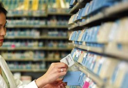 Justiça determina que farmácia de João Pessoa contrate enfermeira