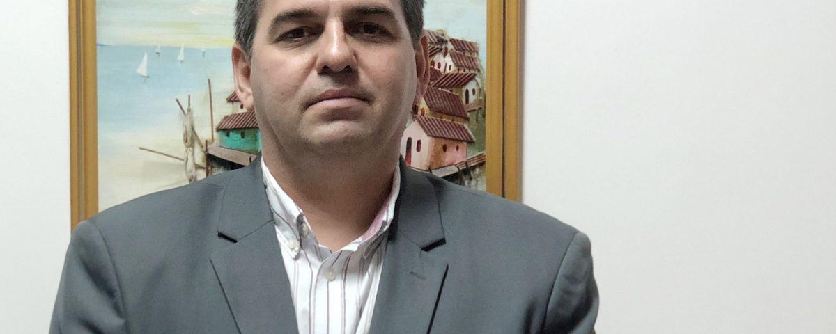 Fábio Carneiro 3 1200x480 - Cartaxo nomeia ex-diretor do Detran para a secretaria de Articulação Política