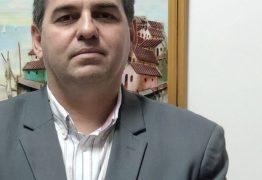 Cartaxo nomeia ex-diretor do Detran para a secretaria de Articulação Política