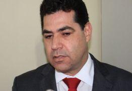 Gilberto Carneiro rebate procurador José Mariz: 'ele já poder ser acusado de infectar o São João de Campina com o vírus da mentira'