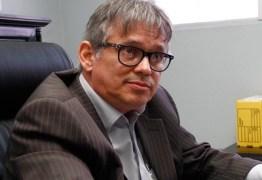 Ex-presidente da Junta Comercial lança pré-candidatura a deputado estadual pelo PMN