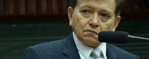 """JOÃO HENRIQUE 1200x480 300x120 - Deputado vê """"palhaçada"""" na Assembleia Legislativa da Paraíba"""