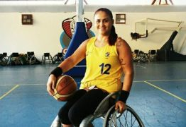 Escândalo sexual tem atletas afastadas e suicídio no basquete paraolímpico