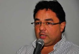 22 dias após anúncio de redução do diesel, alguns postos de João Pessoa ainda não diminuiram os preços – SAIBA MAIS