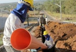 O desafio do saneamento básico no Brasil – Por Eliseu Padilha