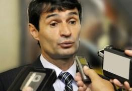 Romero Rodrigues anuncia reforma administrativa na estrutura da PMCG