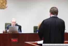 Defesa de Gleisi diz que 'acusações são frágeis e contraditórias'