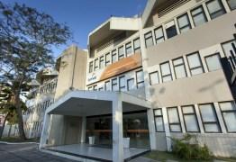 Senac oferece 175 vagas para cursos e oficinas em Campina Grande