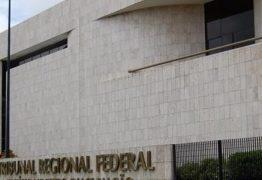 TRF-5 julga improcedente ação de improbidade contra ex-prefeita de Pirpirituba