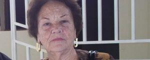 Vani Braga 1198x480 300x120 - Vani Braga, irmã de governador, foi a primeira deputada estadual na década de 80