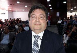 TRT convida cerca de 50 instituições para audiência pública