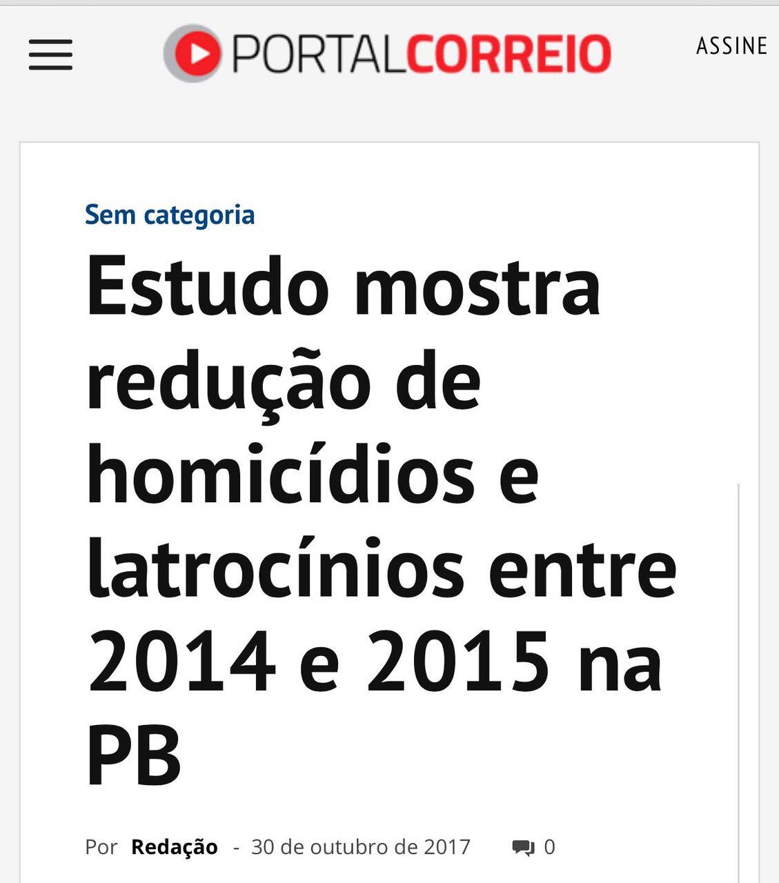 WhatsApp Image 2018 06 07 at 10.07.48 1 - ROBERTO JÁ ESCOLHEU UM LADO: Sistema Correio abre as 'baterias' contra o Governo Ricardo Coutinho