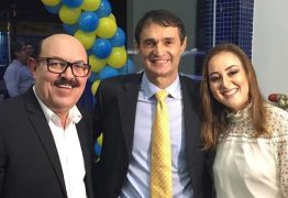 PRESENTE PARA CAMPINA: Rainha da Borborema ganha unidade do Grupo Rio do Peixe e empreendimento deve gerar mais 300 empregos