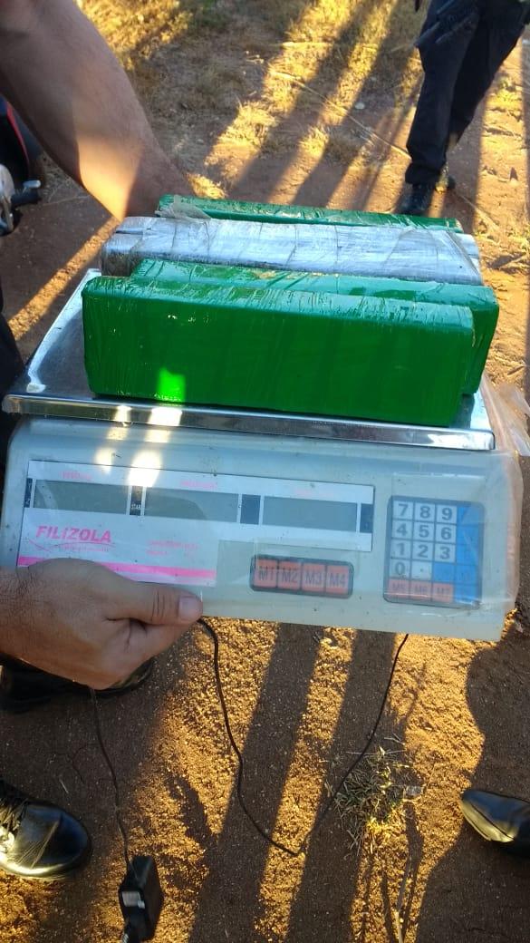 WhatsApp Image 2018 06 26 at 07.16.58 1 - Polícia Federal deflagra operação na Paraíba contra o tráfico interestadual de drogas