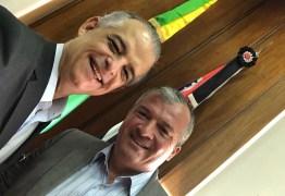 Deputado Trócolli Jr. discute reabilitação de dependentes químicos em São Paulo