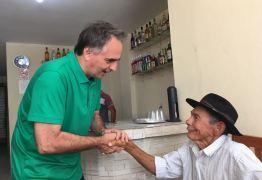 Lucélio Cartaxo recebe mais de 300 propostas no Nova Paraíba