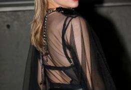 Luisa Sonza rebate críticas acerca dos rumos da sua carreira, 'pop é muito mais do que se limitar'