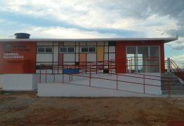 Ricardo entrega reforma do Aeródromo de Itaporanga nesta sexta-feira
