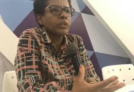 VEJA VÍDEO: Infectologista Alda Lúcia comenta novo surto de sarampo no Brasil: 'os jovens são os principais transmissores da doença'