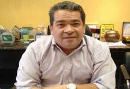 Amadeu Rodrigues retorna ao comando da FPF e eleição deve ser antecipada