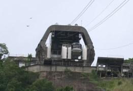 Fuga de bandidos provoca tiroteio em área militar e fecha bondinho do Pão de Açúcar