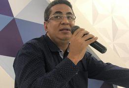 'As pesquisas apenas influenciam a opinião popular em municípios menores' afirma Bruno Agra