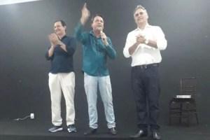 c8463438 fcaf 4873 a3fa 1dae60017093 300x200 - COMPLICADOR POLÍTICO NO ÁUDIO DE FULGÊNCIO: Na reunião, ninguém pede voto para Cássio Cunha Lima; OUÇA:
