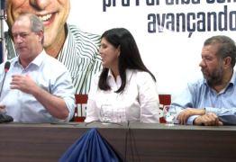 'FASCISTAS NÃO PASSARÃO': dispara Ciro Gomes sobre Bolsonaro – VEJA VÍDEO