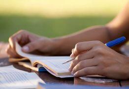 Inscrições abertas para 280 vagas em cursos gratuitos de capacitação em João Pessoa