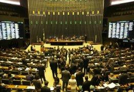 LEVANTAMENTO: Deputados Federais gastam quase R$ 10 mi em alugueis de aeronaves