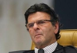 Fux dá 48 horas para Temer e órgãos do governo explicarem MP sobre fretes