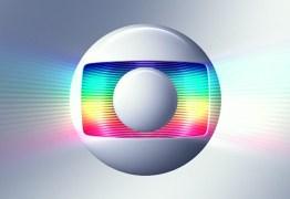 Rede Globo dá um tiro no próprio pé ao proibir imagens de seus programas nas redes sociais, Veja