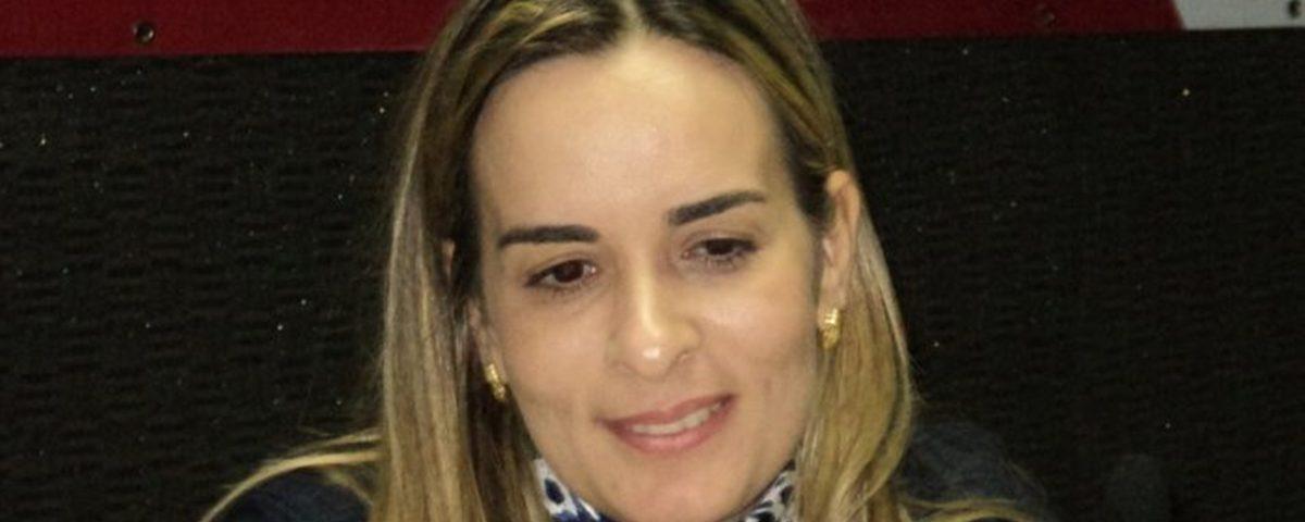 daniella ribeiro 1200x480 - Daniella afirma que PP vai esgotar diálogo antes de decidir quem apoia