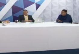 VEJA VÍDEO: Especialistas debatem direito a vida e liberdade religiosa no Master News desta quinta-feira