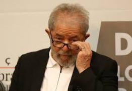 Divisão interna entre advogados de Lula deixa dirigentes petistas em alerta