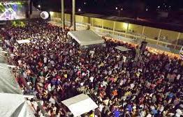 POLÊMICA NO SÃO JOÃO: Confira o que rola nas festas juninas de Solânea