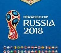 Saiba os horários dos jogos do Brasil na Copa do Mundo 2018