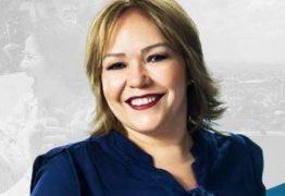 Durante encontro com Eva Gouveia em Campina Ricardo Coutinho teria lhe convidado para ser vice de João Azevedo, revela jornalista