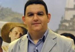 Após piora na saúde de Fabiano Gomes, defesa espera que o TJ conceda prisão domiciliar ao radialista