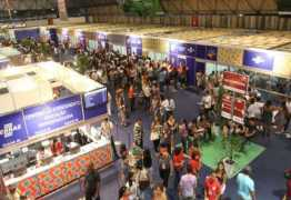 Empreender PB realiza segunda edição da Fenemp 2018 em Picuí