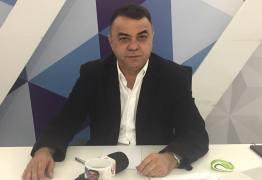 VEJA VÍDEO:As causas que teriam desmotivado Lira de participar da disputa – Por Gutemberg Cardoso