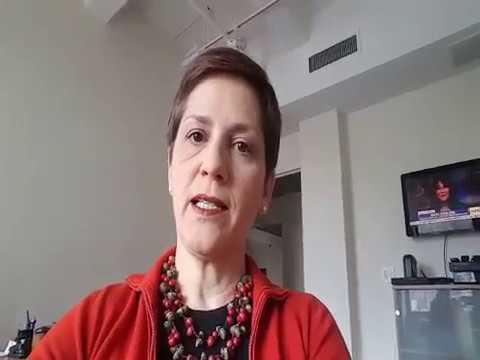 hqdefault 1 - Repórter da Record dispensa peruca e revela câncer em rede nacional