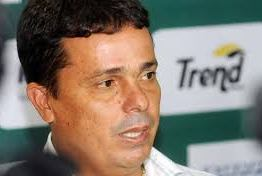 Evaristo Piza quer Botafogo-PB com postura mais aguerrida para reencontrar vitórias